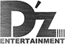 DZ ENTERTAINMENT